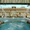 Swimming Pool in Ajmer