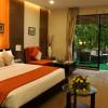 Deluxe-Room-Accommodation-Hotel--near-Dargah-Sharif--Ajmer-Hotel