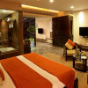 uite-Room-Ajmer-Luxury-Hotel