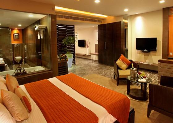 uite-Room-Ajmer-Luxury-Hotel