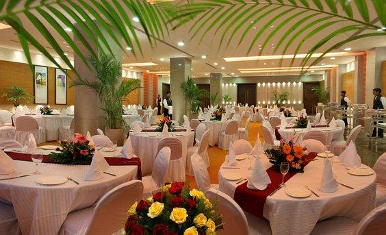 Conference-Venues-Ajmer-Ramada-Ajmer