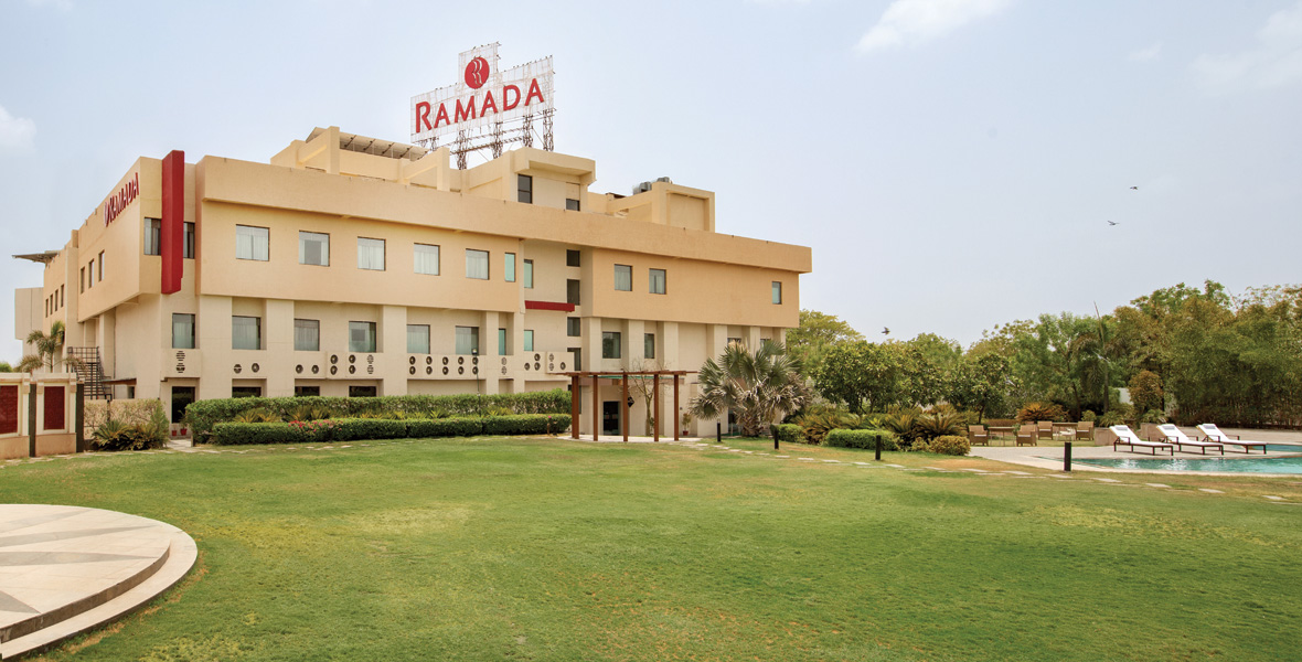 Stay-near-Dargah-Sharif-Ramada-Ajmer-Hotel