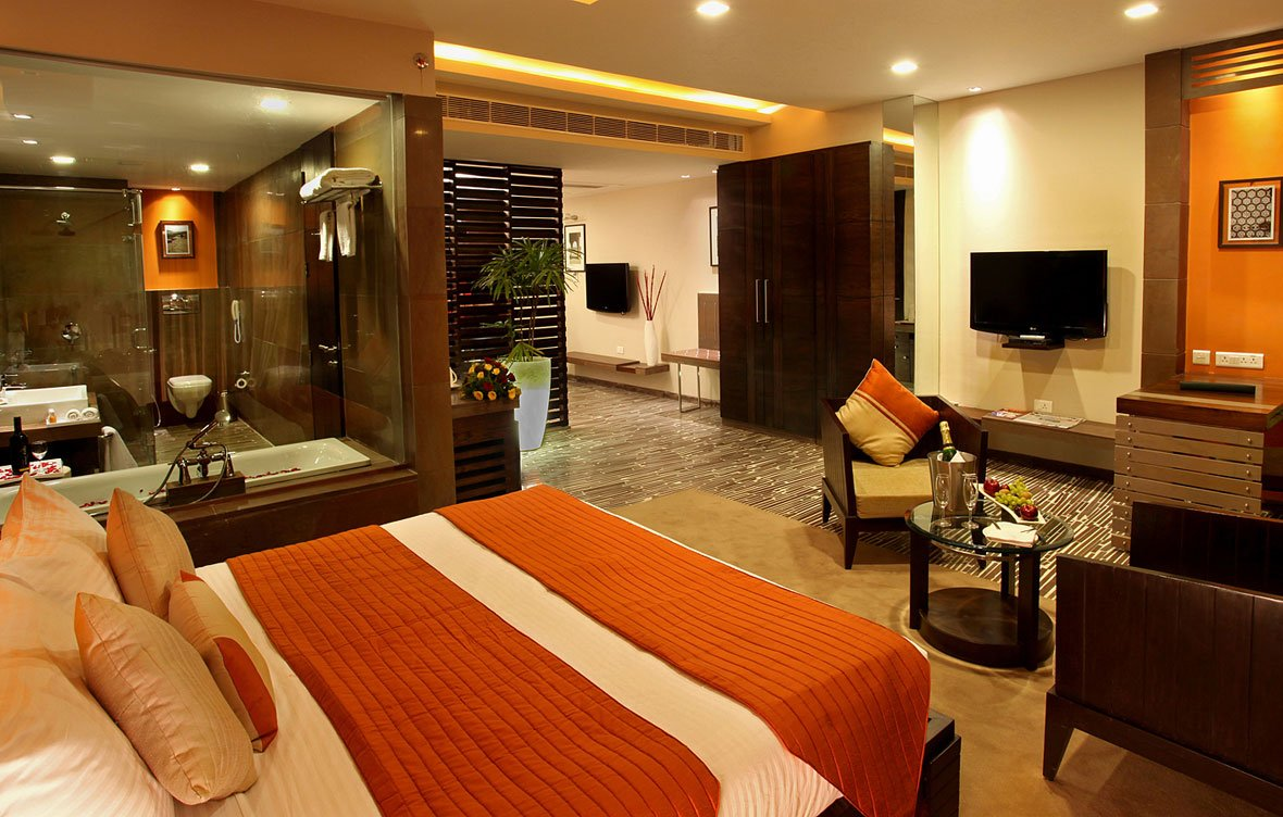 Suite-Room-Ajmer-Luxury-Hotel