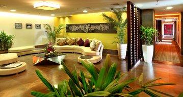 Ramada-Ajmer-Hotel-Facilities
