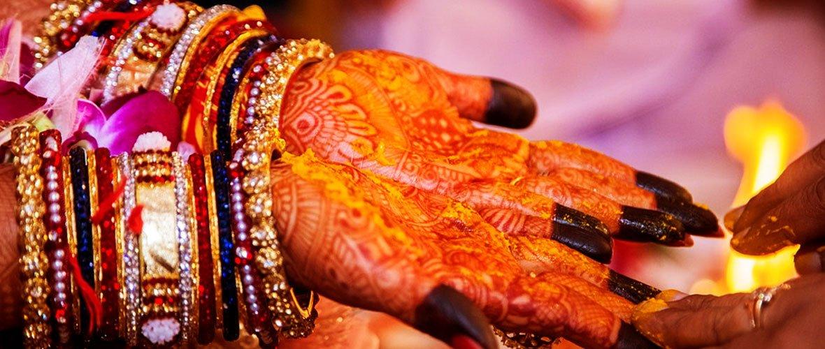 Wedding-Venues-in-Ajmer-Ramada-Ajmer-Lawns