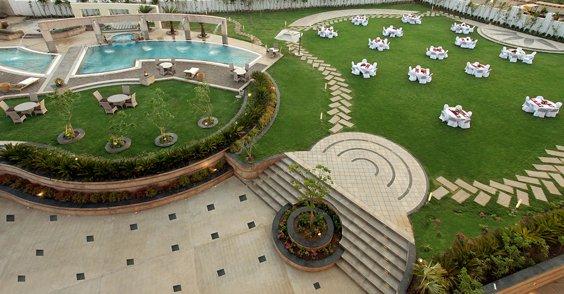 Wedding-Venues-in-Ajmer